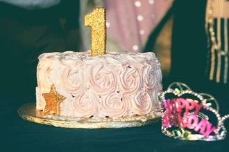 Miért rendelj tortát webshopból?