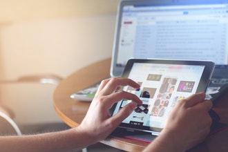 Céges honlap előnyei vállalkozásoknak