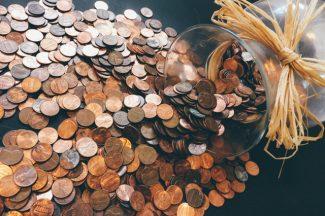 A numizmatika történetének bemutatása