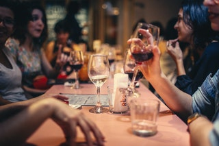 A borok népszerűségének okai