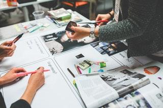 A kézzel készített, kreatív vállalkozások előnyei és hátrányai