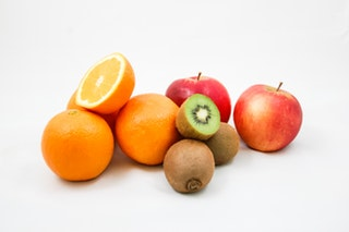 Miért fogyasszunk C-vitamint rendszeresen