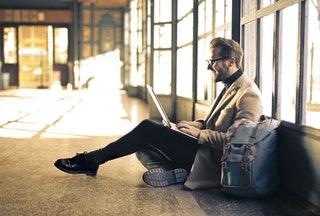 Az internetes cégkivonat beszerzés előnyei